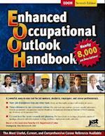 Enhanced Occupational Outlook Handbook (Enhanced Occupational Outlook Handbook Quality)