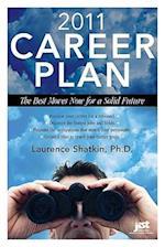 2011 Career Plan