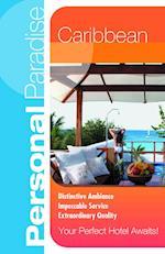 Personal Paradise Caribbean (Open Roads Personal Paradise Caribbean)