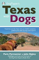 Dogtipper's Texas with Dogs