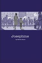 Josephine gn