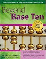 Beyond Base Ten