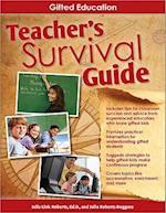 Teacher's Survival Guide