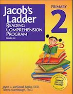 Jacob's Ladder Reading Comprehension Program - Primary 2 af Tamra Stambaugh, Joyce VanTassel-Baska