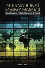 International Energy Markets