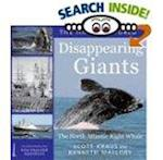 Diappearing Giants (Natural World)