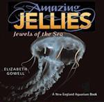 Amazing Jellies