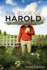The Book of Harold af Owen Egerton