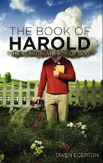 Book of Harold