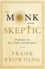 Monk and the Skeptic