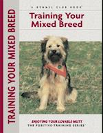 Training Your Mixed Breed (Positive-Training)