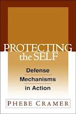 Protecting the Self