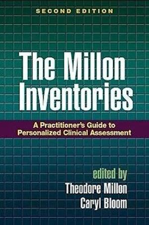The Millon Inventories, Second Edition