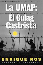 La Umap (Coleccion Cuba Y Sus Jueces)