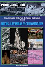 Enciclopedia Historica de Sagua La Grande