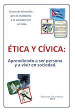 Etica y Civica