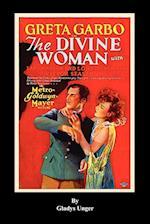 The Divine Woman af Gladys Unger