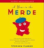 Year in the Merde