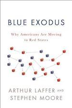Blue Exodus