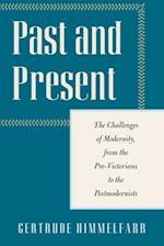 Past and Present (Encounter Classics)