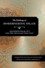 The Challenge of Modernizing Islam