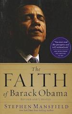 The Faith of Barack Obama af Stephen Mansfield