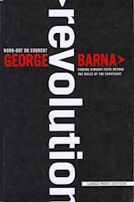 Revolution af George Barna