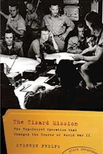 The Tizard Mission