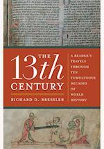 The 13th Century