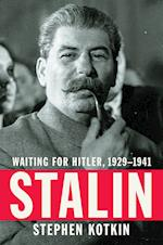 Stalin (Stalin)