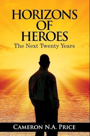 Horizons of Heroes 2