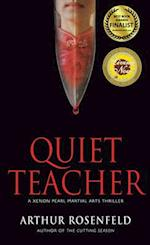 Quiet Teacher