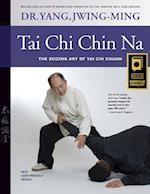 Tai Chi Chin Na Revised
