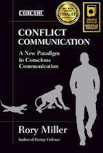 Conflict Communication af Rory Miller