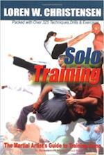 Solo Training af Loren W. Christensen