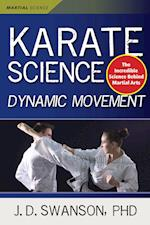 Karate Science (Martial Science)