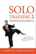 Solo Training 2