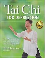 Tai Chi for Depression