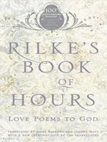 Rilke's Book of Hours af Rainer Maria Rilke, Joanna Macy