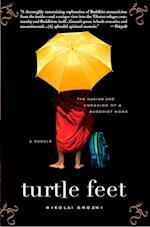 Turtle Feet af Nikolai Grozni