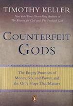 Counterfeit Gods