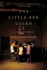 The Little Red Guard af Wenguang Huang