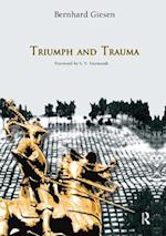Triumph and Trauma