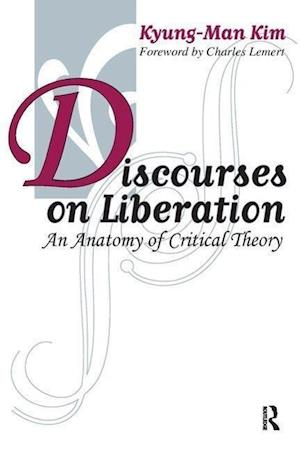 Discourses on Liberation