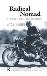 Radical Nomad (Great Barrington Books)