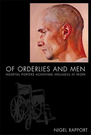 OF ORDERLIES AND MEN