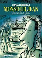 Monsieur Jean (Monsieur Jean)