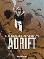 Adrift (Adrift)