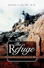 The Refuge af David P. Smith