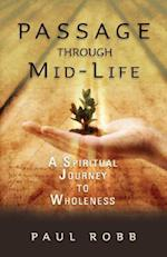 A Passage Through Mid-life
